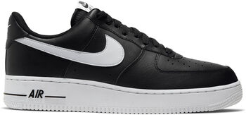 Nike Air Force 1 '07 sneakers Heren
