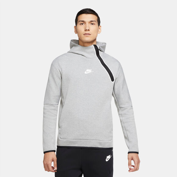 Sportswear Tech Fleece hoodie