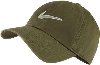 Nike Sportswear H86 Cap Groen