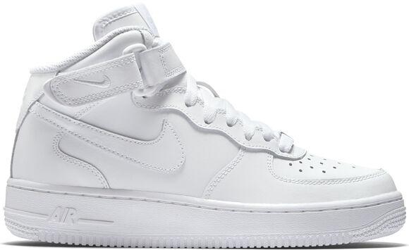 Air Force 1 Mid sneakers