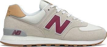 New Balance 574 V2 sneakers Heren Bruin