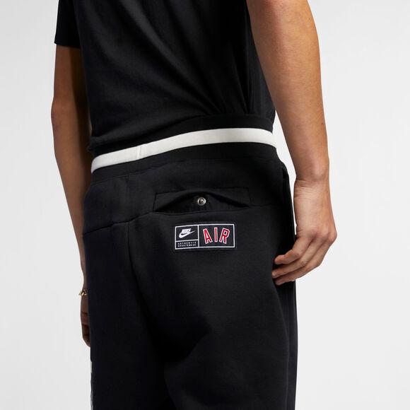 Sportswear Air broek
