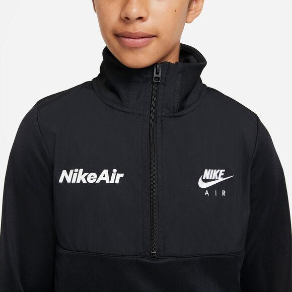 Air kids trainingspak