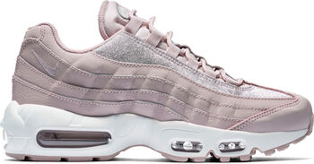 Nike Air Max 95 sneakers Dames Roze