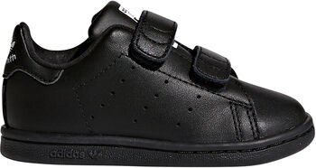 ADIDAS Stan Smith sneakers Jongens Zwart