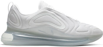 Nike Air Max 720 sneakers Heren Wit