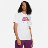Sportswear JDI DNA t-shirt