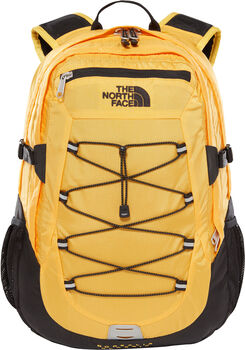 The North Face Borealis Classic Geel