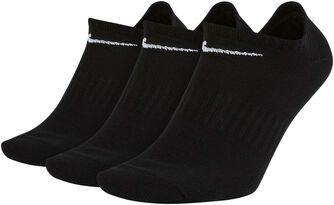 Everyday Lightweight sokken