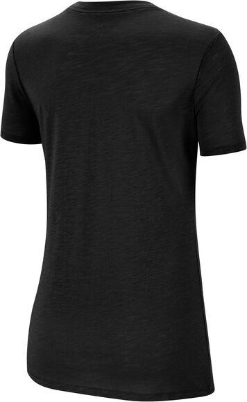 NSW icon shirt