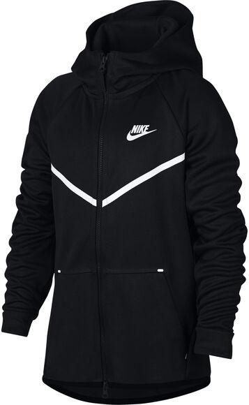 Sportswear Tech hoodie