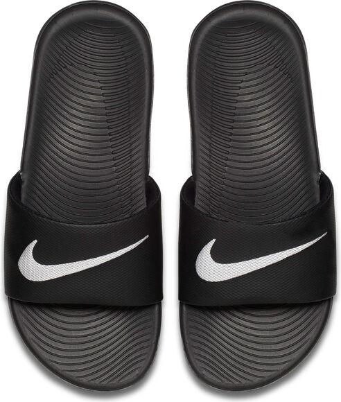 Kawa slippers