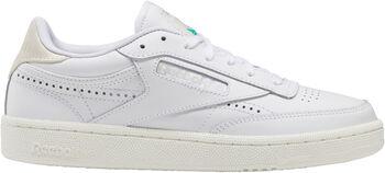 Reebok Club C 85 sneakers Dames Wit