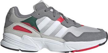 ADIDAS Yung-96 sneakers Heren Grijs