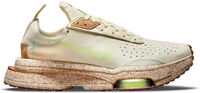 Air Zoom-Type Premium sneakers