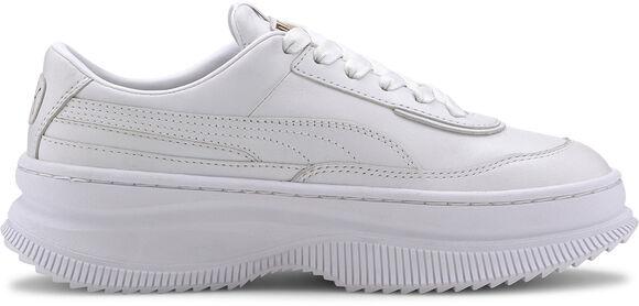 Deva sneakers