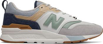 New Balance CW997 sneakers Heren Grijs
