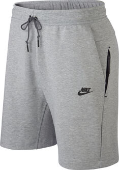 Sportswear Tech Fleece short