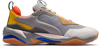 Puma Thunder Spectra sneakers Heren Wit