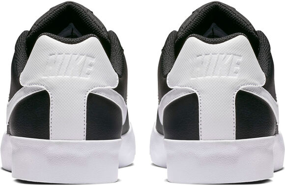 Court Royale AC sneakers