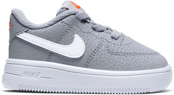 Nike Force 1 '18 sneakers Grijs