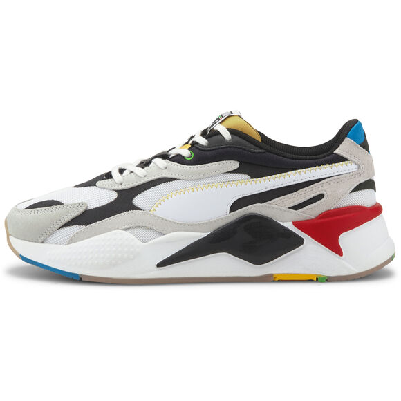 RS-X3 Unity sneakers