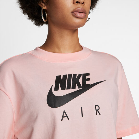 Sportswear Air shirt