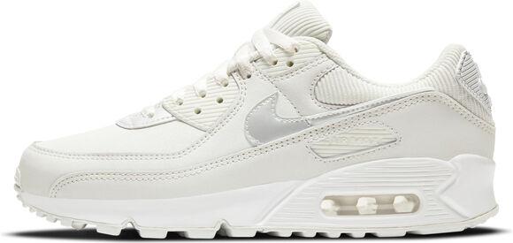 Air Max 90 sneakers