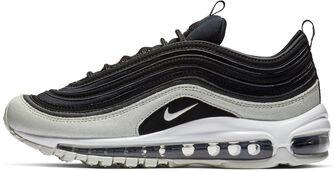 Air Max 97 Premium sneakers
