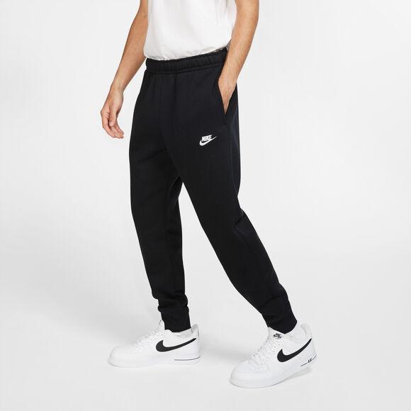 Sportswear Club joggingbroek