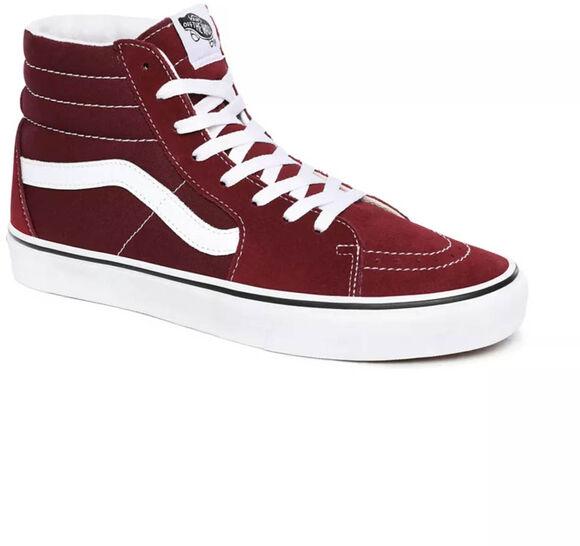UA Sk8-Hi sneakers