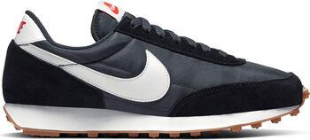 Nike Daybreak sneakers Dames Zwart