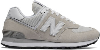 New Balance wl574 ew sneakers Dames Wit
