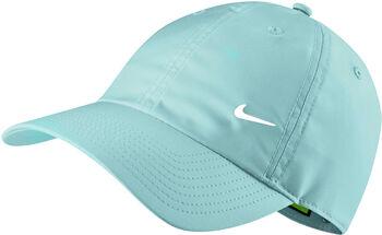Nike H86 Metal Swoosh cap Heren Groen