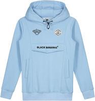 Anorak kids hoodie