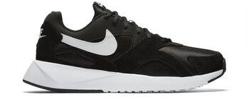 Nike Pantheos Heren Zwart