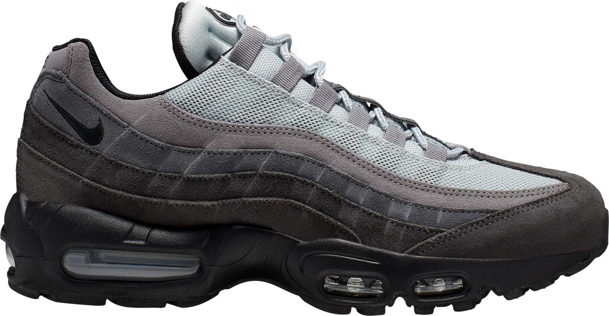 Nike · Air Max 95 Essential sneakers Heren