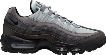 Nike Air Max 95 Essential sneakers Heren Grijs
