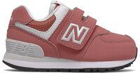 IV574 kids sneakers