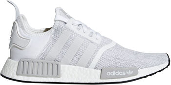 ADIDAS NMD_R1 Heren Wit