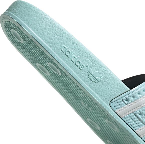 Adilette slippers