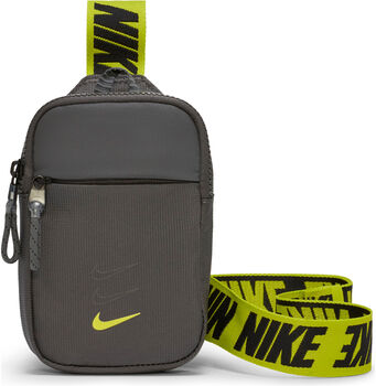 Nike Advance Small heuptas Zwart