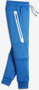 Nike Sportswear Tech broek Jongens Blauw
