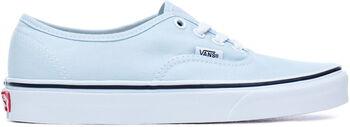 Vans Authentic sneakers Dames Blauw