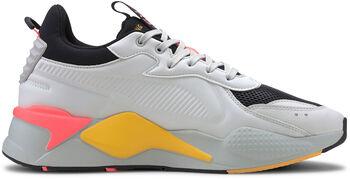 Puma RS-X3 Master sneakers Heren Grijs