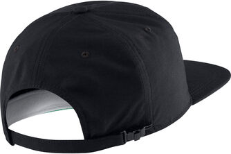 Sportswear Pro cap