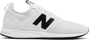 New Balance mrl247wb Heren Wit