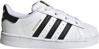 Superstar kids sneakers