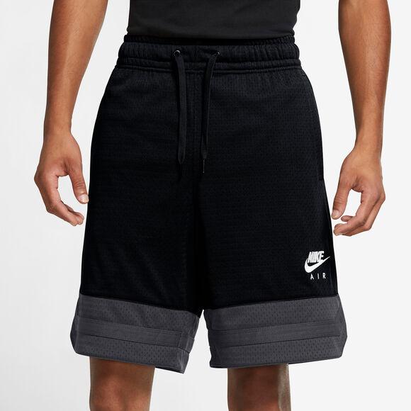Sportswear Air Mesh short