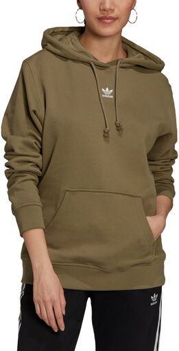 Adicolor Essentials hoodie